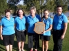 winners-brindabella-shield-belconnen