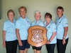 winners-bronze-shield-queanbeyan