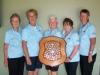 winners-bronze-shield-queanbeyan