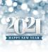 Happy New Year – Let 2021 Begin